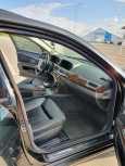 BMW 7-Series, 2004 год, 625 000 руб.