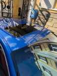 Porsche Panamera, 2015 год, 3 400 000 руб.
