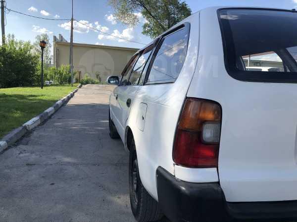 Toyota Corolla, 1992 год, 81 000 руб.