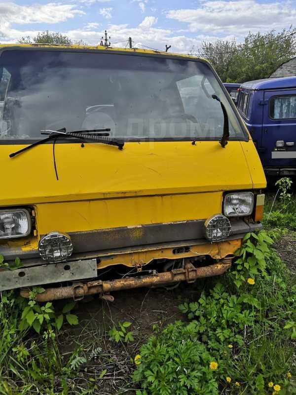 Mitsubishi L300, 1983 год, 26 000 руб.