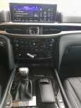 Lexus LX570, 2019 год, 6 450 000 руб.