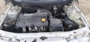 Лада 2112, 2002 год, 75 000 руб.