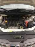 Nissan Almera, 2018 год, 750 000 руб.