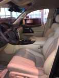 Lexus LX450d, 2019 год, 6 580 000 руб.