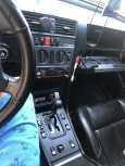Mercedes-Benz C-Class, 1994 год, 230 000 руб.