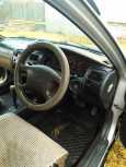 Toyota Corolla, 2001 год, 189 000 руб.