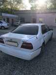 Nissan Bluebird, 1997 год, 47 000 руб.