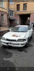 Toyota Corona Exiv, 1994 год, 30 000 руб.