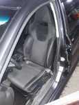 Subaru Impreza WRX, 2007 год, 530 000 руб.