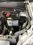 Toyota Probox, 2015 год, 699 999 руб.
