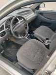 Chevrolet Lanos, 2008 год, 147 000 руб.