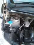 Mazda Flair, 2014 год, 383 000 руб.