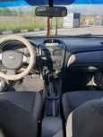 Nissan Almera Classic, 2010 год, 350 000 руб.