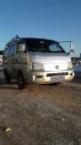 Nissan Caravan, 2002 год, 360 000 руб.