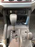 Mitsubishi Pajero, 2000 год, 530 000 руб.