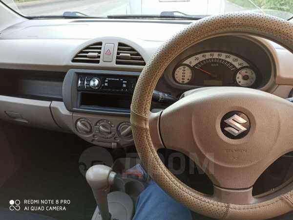 Suzuki Alto, 2010 год, 214 000 руб.