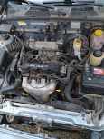 Chevrolet Lanos, 2008 год, 139 000 руб.