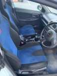 Subaru Impreza WRX STI, 2002 год, 630 000 руб.