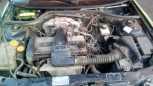 Ford Escort, 1995 год, 85 000 руб.