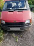 Ford Ford, 1991 год, 105 000 руб.