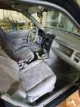 Mazda Demio, 2000 год, 135 000 руб.
