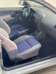SEAT Ibiza, 2001 год, 119 000 руб.