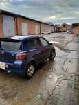 Toyota Vitz, 2000 год, 235 000 руб.