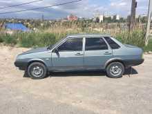 Волгоград 21099 1995