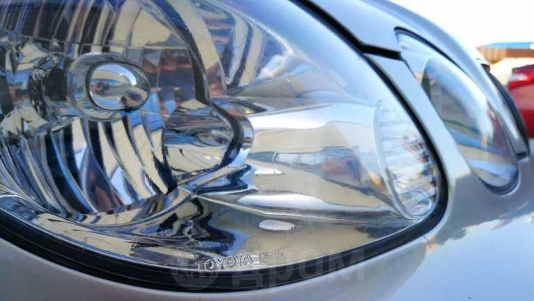 Toyota Aristo, 1999 год, 444 000 руб.