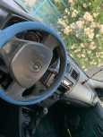 Renault Sandero, 2016 год, 350 000 руб.
