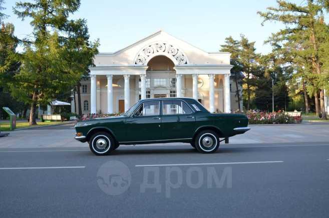 ГАЗ 24 Волга, 1978 год, 828 000 руб.