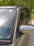 Subaru Forester, 2006 год, 630 000 руб.