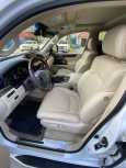 Lexus LX570, 2016 год, 5 199 000 руб.