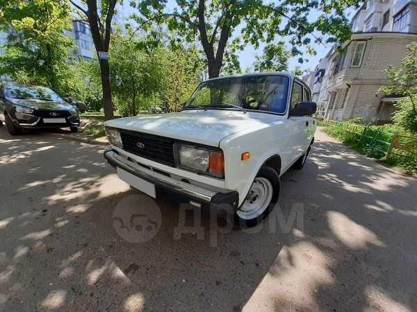 Лада 2105, 2009 год, 82 000 руб.