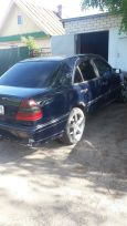 Mercedes-Benz C-Class, 1998 год, 140 000 руб.