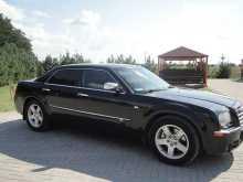 Омск 300C 2008