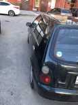 Toyota Starlet, 1997 год, 162 000 руб.