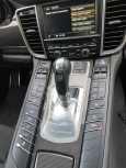 Porsche Panamera, 2016 год, 5 649 000 руб.