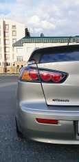 Mitsubishi Lancer, 2010 год, 430 000 руб.