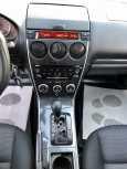 Mazda Mazda6, 2006 год, 375 000 руб.