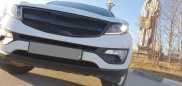 Kia Sportage, 2011 год, 850 000 руб.