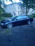 Mazda Xedos 9, 1995 год, 110 000 руб.