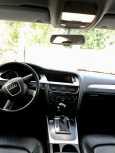 Audi A4, 2008 год, 620 000 руб.