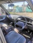 Toyota Town Ace, 1995 год, 310 000 руб.