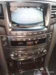 Lexus LX570, 2008 год, 1 888 000 руб.
