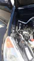 Honda CR-V, 2002 год, 550 000 руб.