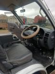 Mazda Bongo, 2011 год, 529 999 руб.