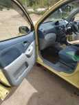 Toyota Funcargo, 2001 год, 249 000 руб.