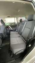 Toyota Land Cruiser Prado, 2020 год, 3 115 250 руб.