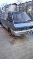 Nissan Largo, 1993 год, 160 000 руб.